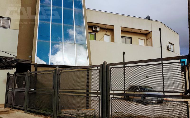Foto Departamento en Alquiler en  Ituzaingó Norte,  Ituzaingó  Soriano al 900