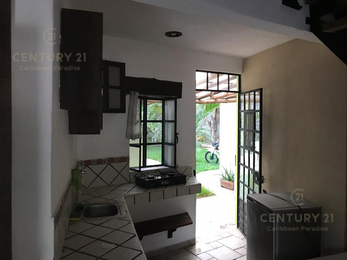Solidaridad House for Sale scene image 29