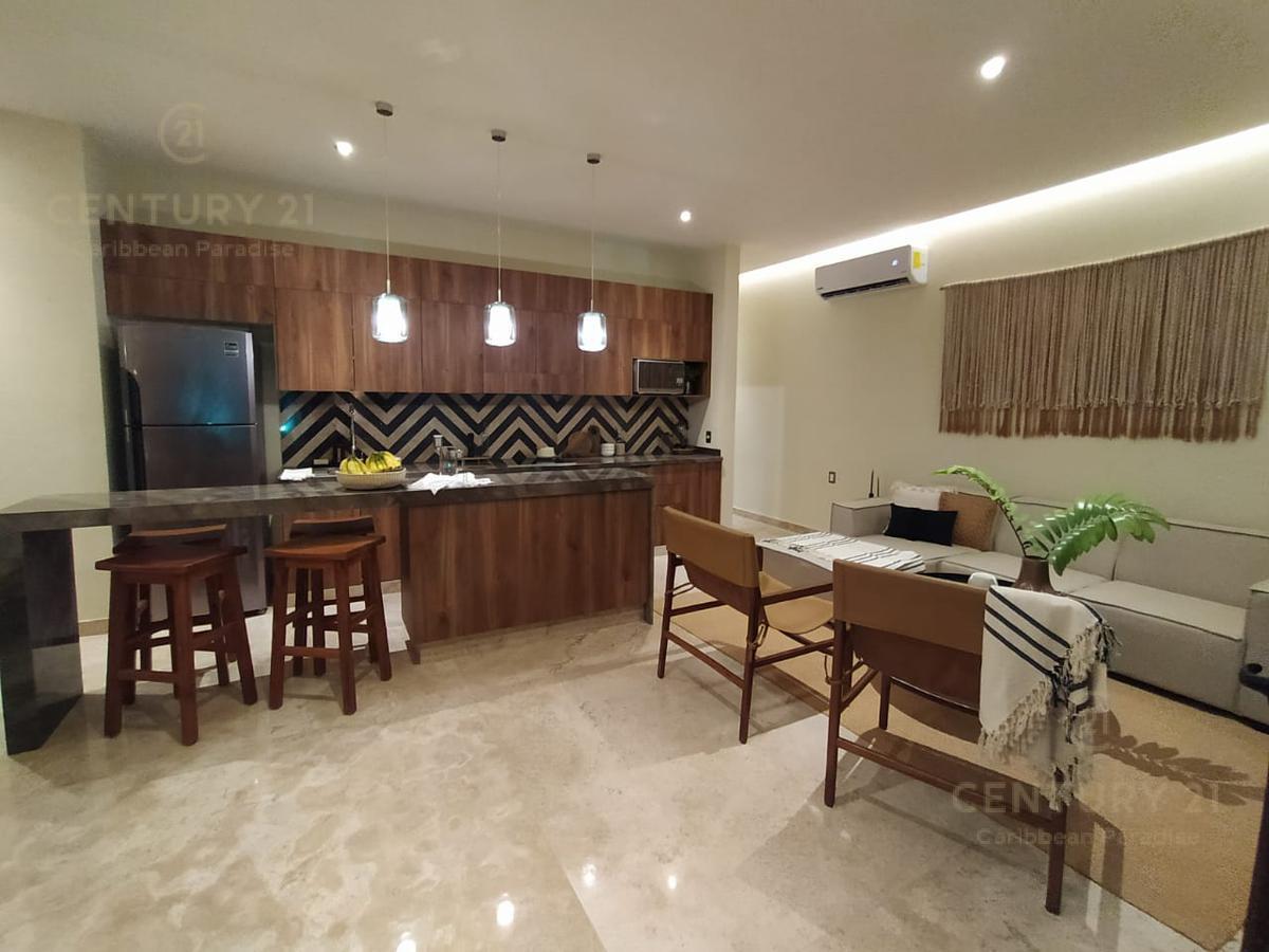 Region 15 Kukulcan Apartment for Sale scene image 13
