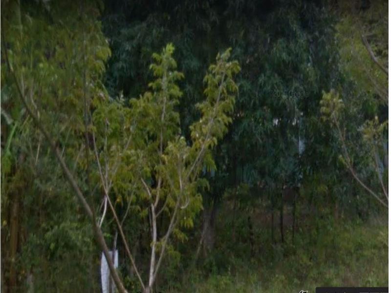 Foto Terreno en Venta en  Pueblo Paso Del Toro,  Medellín  Terreno en VENTA en Ex Hacienda La Esperanza, Medellín de Bravo, Ver.