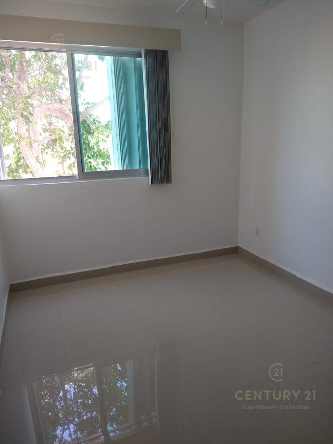 Punta Estrella Apartment for Sale scene image 3