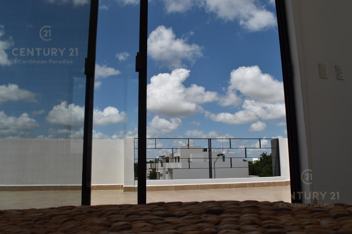 Cancún PH for Venta scene image 27