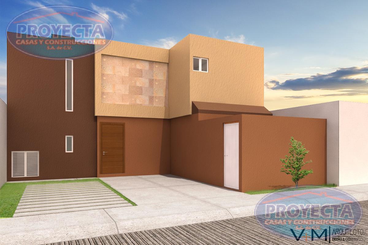 Foto Casa en Venta en  Fraccionamiento Acereros,  Durango  CASA CON 3 RECAMARAS Y  3 1/2 BAÑOS CERCA DE PASEO DURANGO