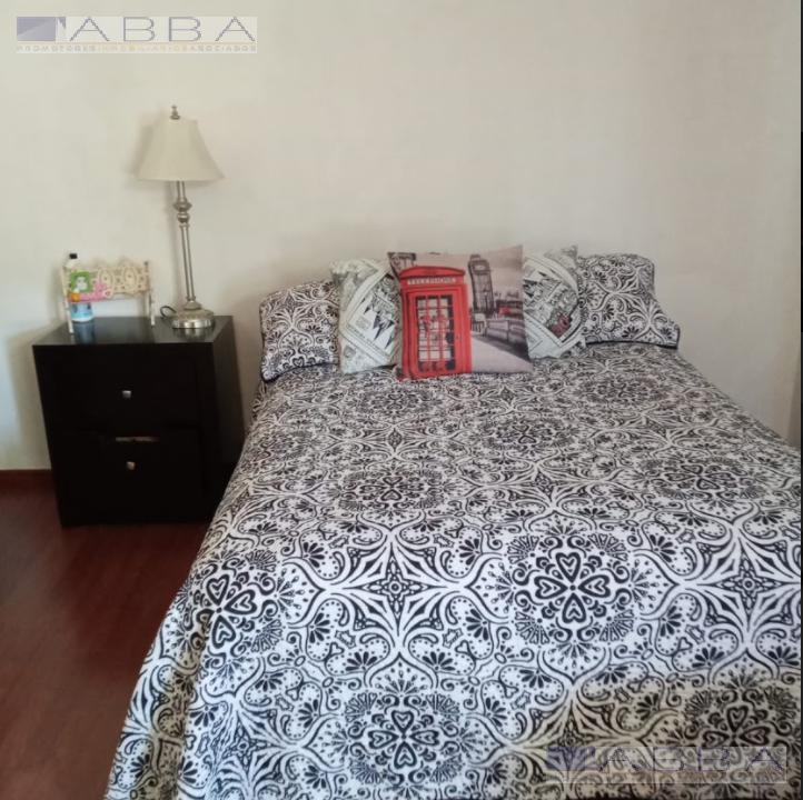 Foto Casa en Venta en  Chihuahua ,  Chihuahua  CASA EN VENTA EN FRACCIONAMIENTO SAN CRISTOBAL