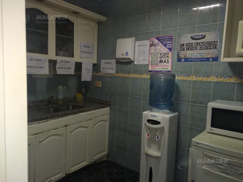 Foto Local en Venta | Alquiler en  Microcentro,  Centro (Capital Federal)  BARTOLOME MITRE al 700