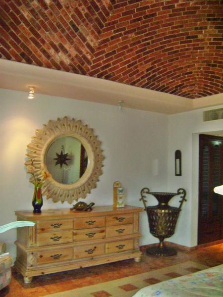 Zona Hotelera Casa for Venta scene image 25