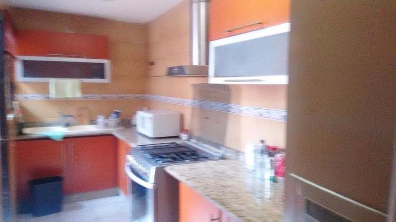Foto Casa en Venta en  Veracruz ,  Veracruz  CASA EN VENTA FRACCIONAMIENTO VIRGINIA