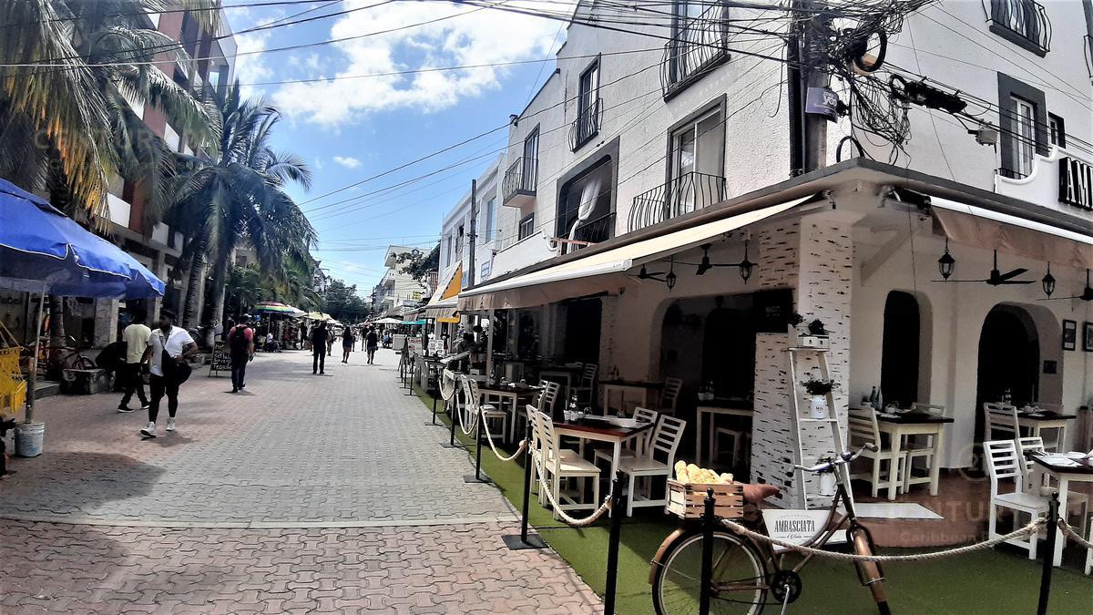 Playa del Carmen Centro Hotel for Venta scene image 25