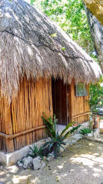 Akumal Casa for Venta scene image 10
