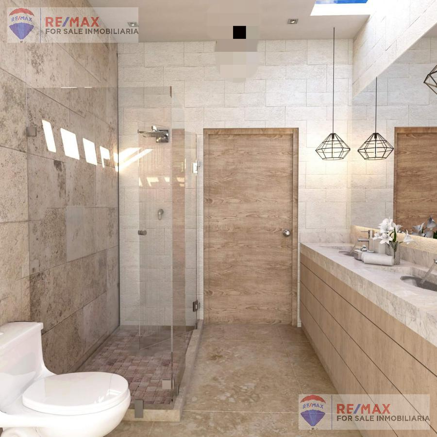 Foto Casa en Venta en  Delicias,  Cuernavaca  Pre-venta de casa, Col. Delicias Cuernavaca, Morelos…Clave 3258