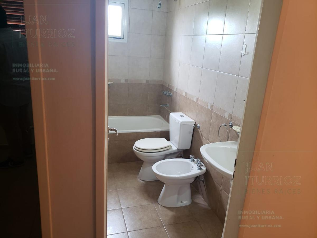 Foto Departamento en Venta en  Los Hornos,  La Plata  66  n° 2480 e/144 y 145 - Los Hornos