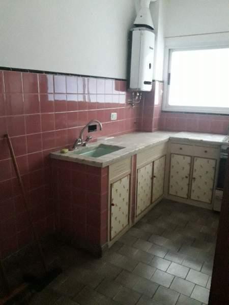 Foto Departamento en Venta en  Lomas De Zamora,  Lomas De Zamora  Boedo 510