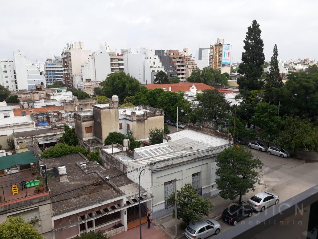 Foto Departamento en Venta en  General Paz,  Cordoba  Departamento en General Paz con terraza Propia