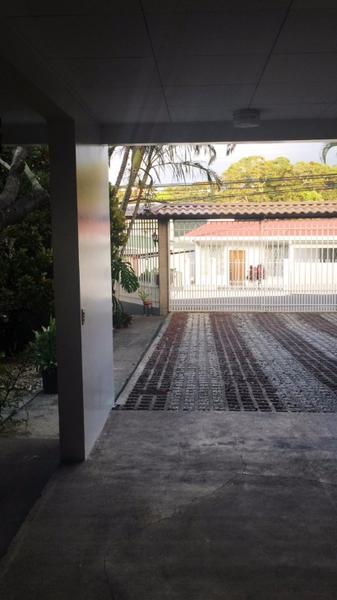 Foto Casa en Renta en  Piedades,  Santa Ana  AMPLIA Y PRECIOSA CASA EN ALQUILER DE OPORTUNIDAD.
