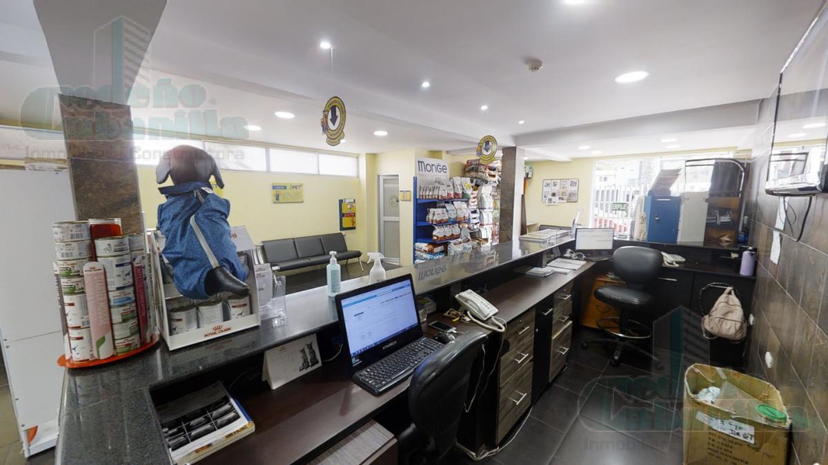 Foto Local Comercial en Venta en  Norte de Guayaquil,  Guayaquil  SE VENDE PROPIEDAD COMERCIAL EN CIRCUNVALACIÓN SUR, CREDITO DIRECTO