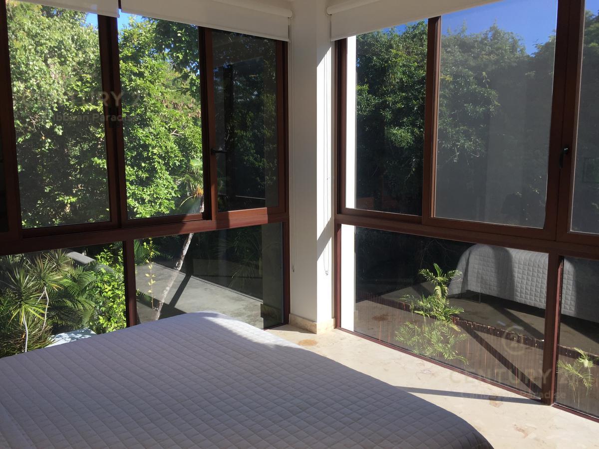 Tulum House for Sale scene image 25