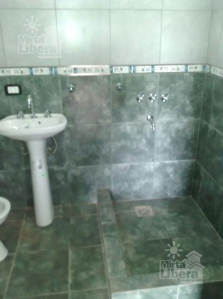 Foto Casa en Alquiler en  Villa Parque Sicardi,  La Plata  Calle 630 y 115