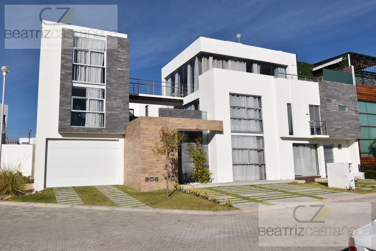 Foto Casa en Venta en  Fraccionamiento Valle del Sol,  Pachuca  VALLE DEL SOL , VALLE VERDE