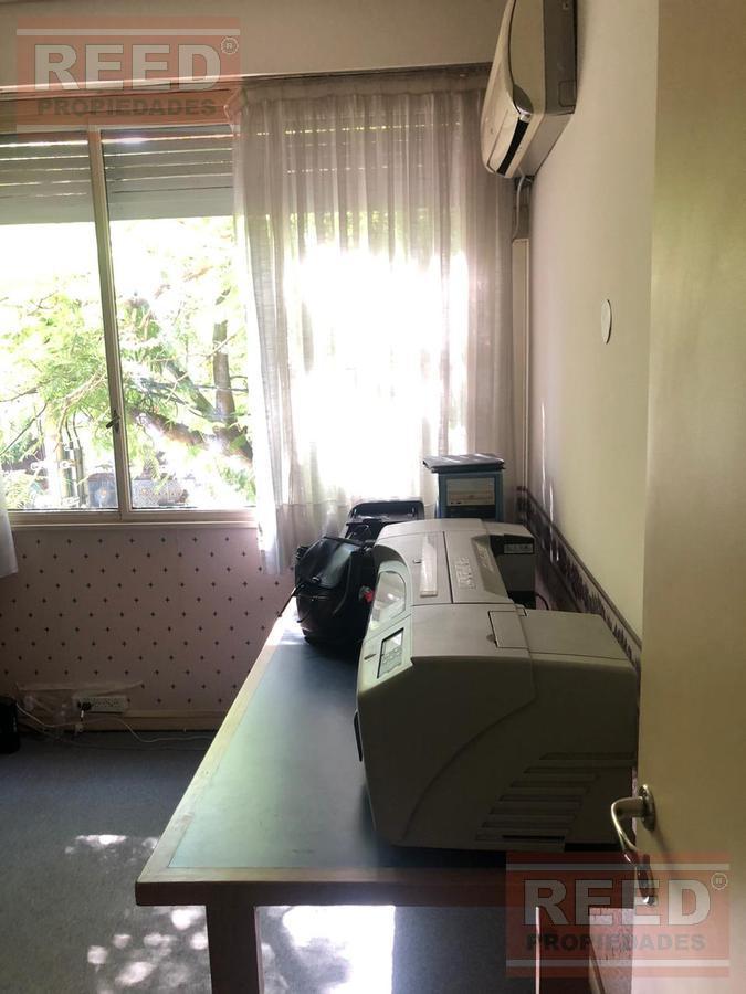 Foto Departamento en Alquiler en  Martinez,  San Isidro  Ladislao Martinez al 200