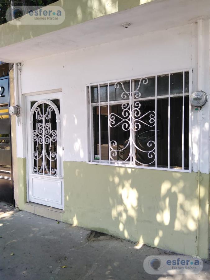 Foto Local en Renta en  Torreón Centro,  Torreón  Local comercial en renta Calle Francisco I madero zona centro