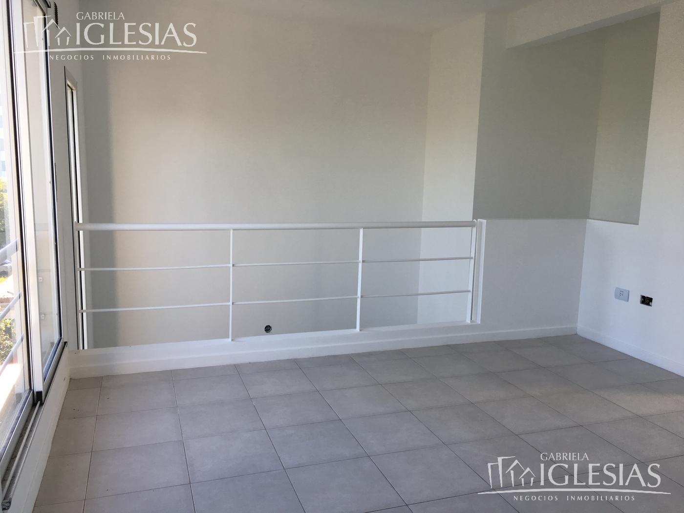 Departamento en Venta en Homes II a Venta - u$s 130.000