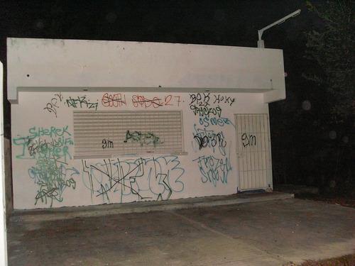Foto Local en Venta |  en  Región 227,  Cancún  Local comercial en venta, SM 227, Lote 24, Cancún.