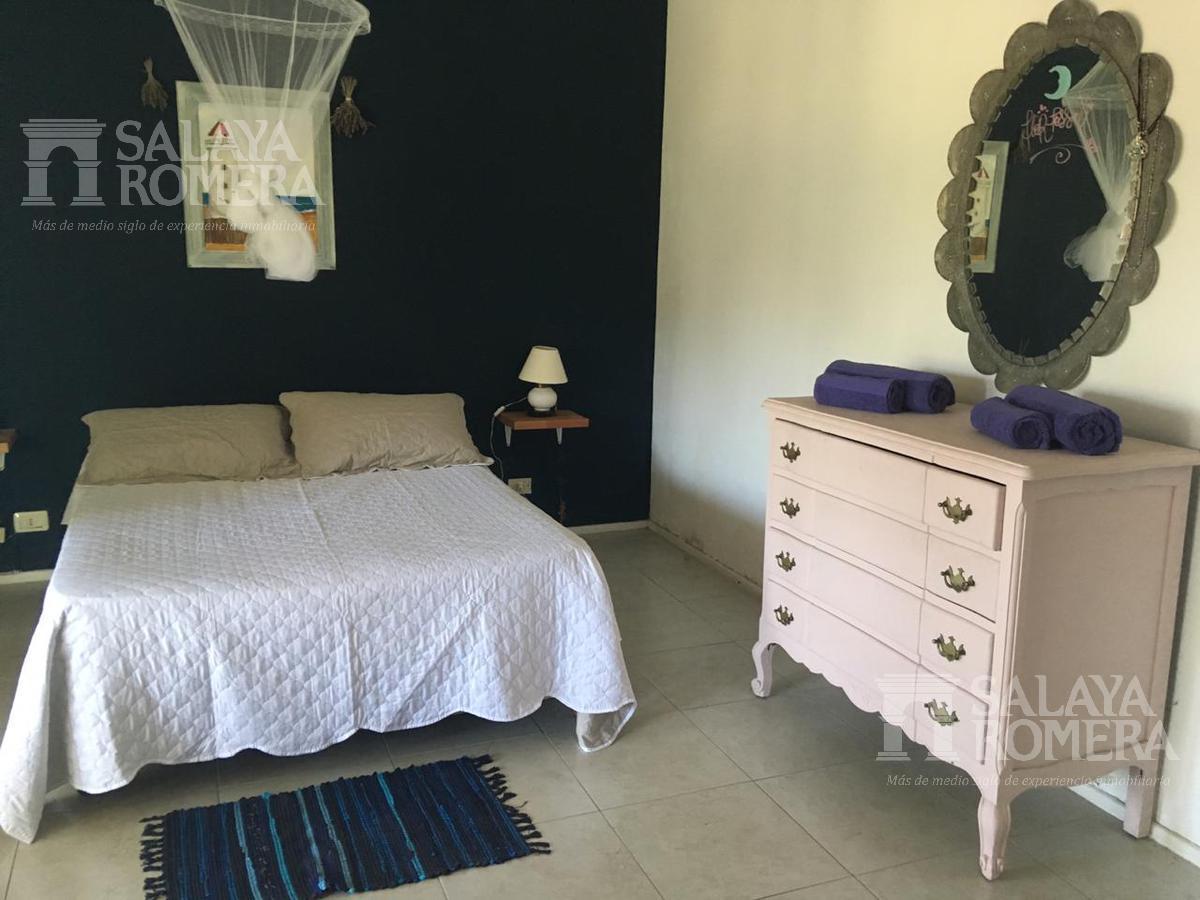 Foto Casa en Alquiler en  Punta del Este ,  Maldonado  Casa en alquiler invernal  - Punta del Este - Gran Terreno totalmente parquizado con pileta