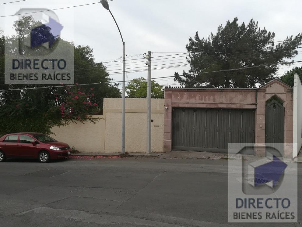 Foto Casa en Venta en  Mirasierra,  San Pedro Garza Garcia  Neil Armstrong al 700