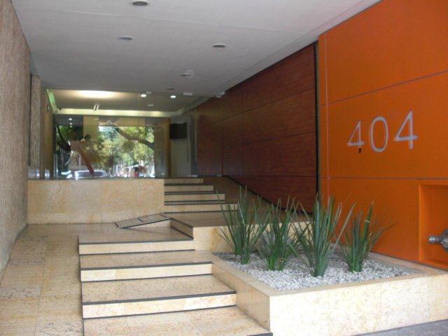 Foto Oficina en Renta en  Polanco I Sección,  Miguel Hidalgo  Oficinas en Renta Polanco