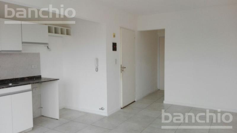 IRIONDO al 300, Rosario, Santa Fe. Alquiler de Departamentos - Banchio Propiedades. Inmobiliaria en Rosario