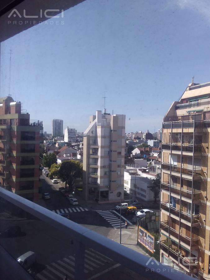Foto Departamento en Venta en  Belgrano C,  Belgrano   Av Dr Ricardo Balbin al 2600