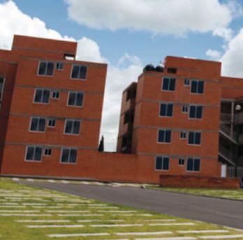 Foto Departamento en Venta en  Ignacio Romero Vargas,  Puebla  Departamento en Venta GRECIA