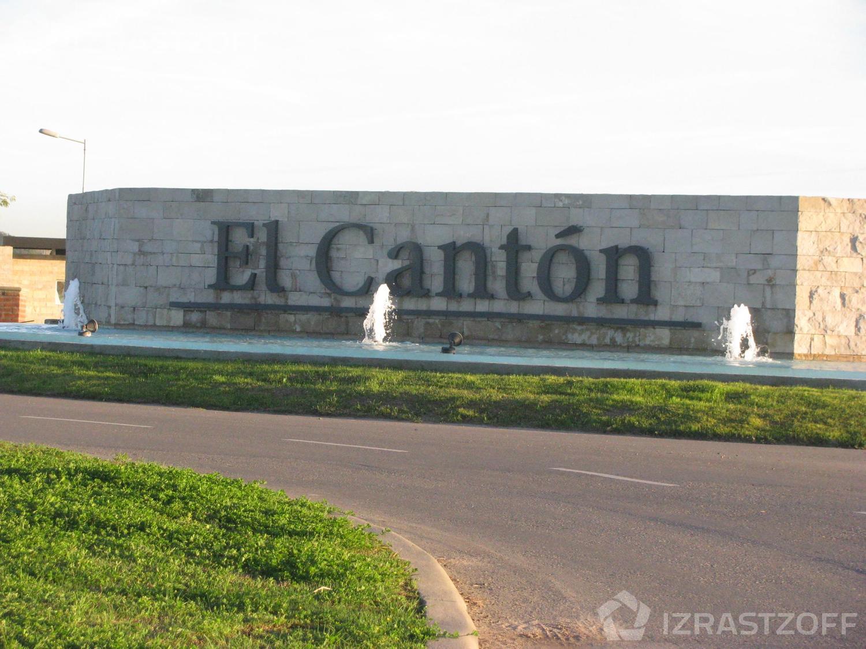 Terreno-Venta-El Canton - Islas-Barrio El Canton - Ba. Islas