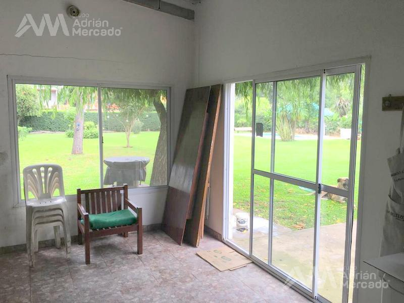 Foto Casa en Venta en  Manuel Alberti,  Pilar  Guatemala 4200, Manuel Alberti