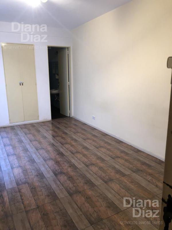 Foto Departamento en Venta en  Caballito ,  Capital Federal  Terrero al 200