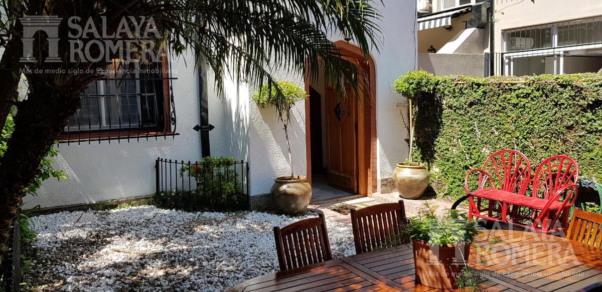 Foto Casa en Venta en  Vicente López ,  G.B.A. Zona Norte  Vicente López