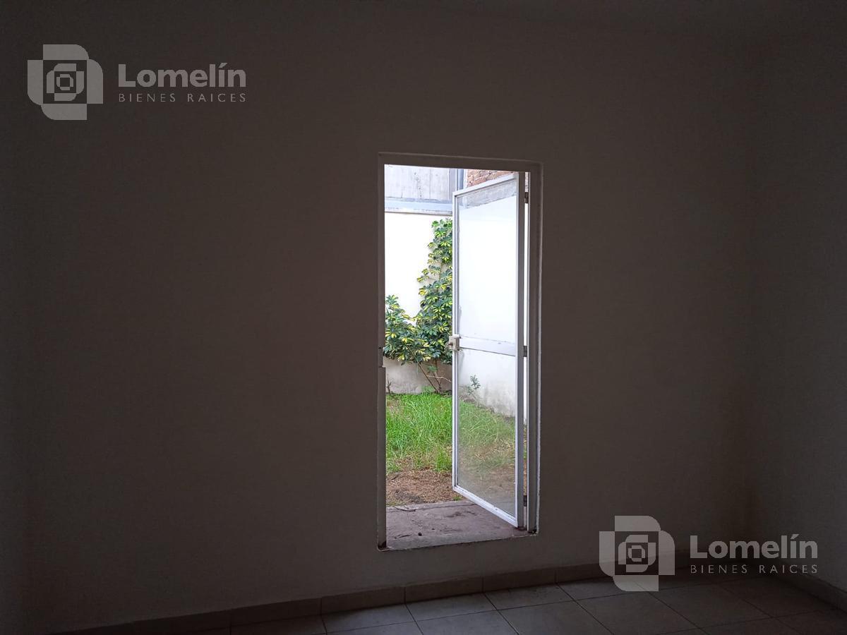 Foto Casa en Renta en  Portales Sur,  Benito Juárez  Avenida Popocatepetl # 75-C, Portales Sur, Benito Juarez, C.P  03300