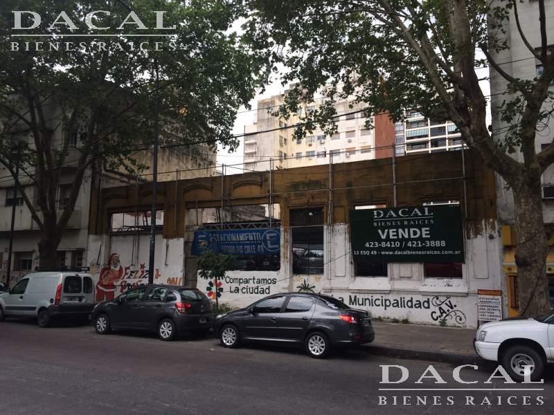 Terreno en Venta, 49 E/ 12 y 13 - La Plata - Buenos Aires