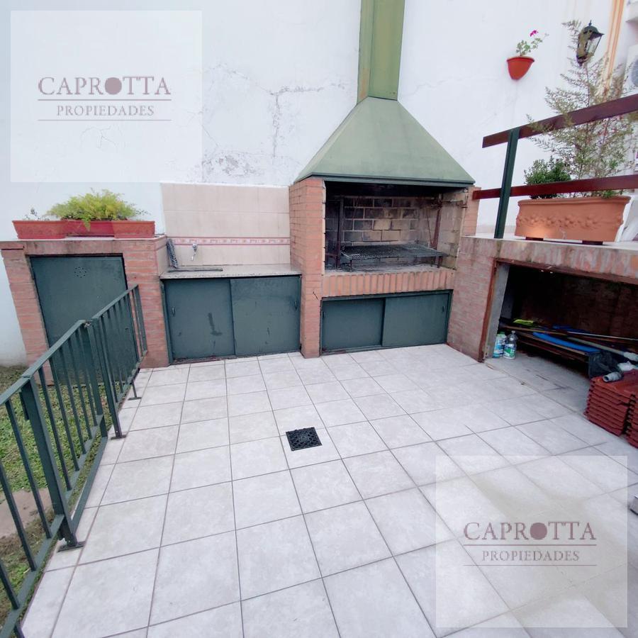 Foto Casa en Venta en  Villa del Parque ,  Capital Federal  Pedro Lozano al 3400