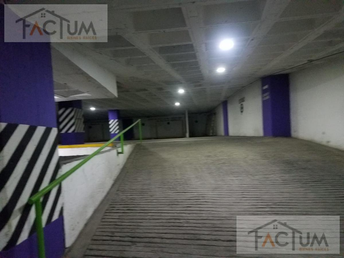 Foto Oficina en Renta en  Monterrey ,  Nuevo León  EDIFICIO EN RENTA, SAN JERONIMO, MONTERREY, N.L.