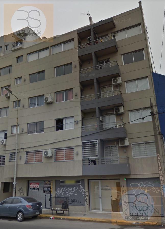 Foto Departamento en Venta en  Haedo Sur,  Haedo  Av. Rivadavia 15.200 4to