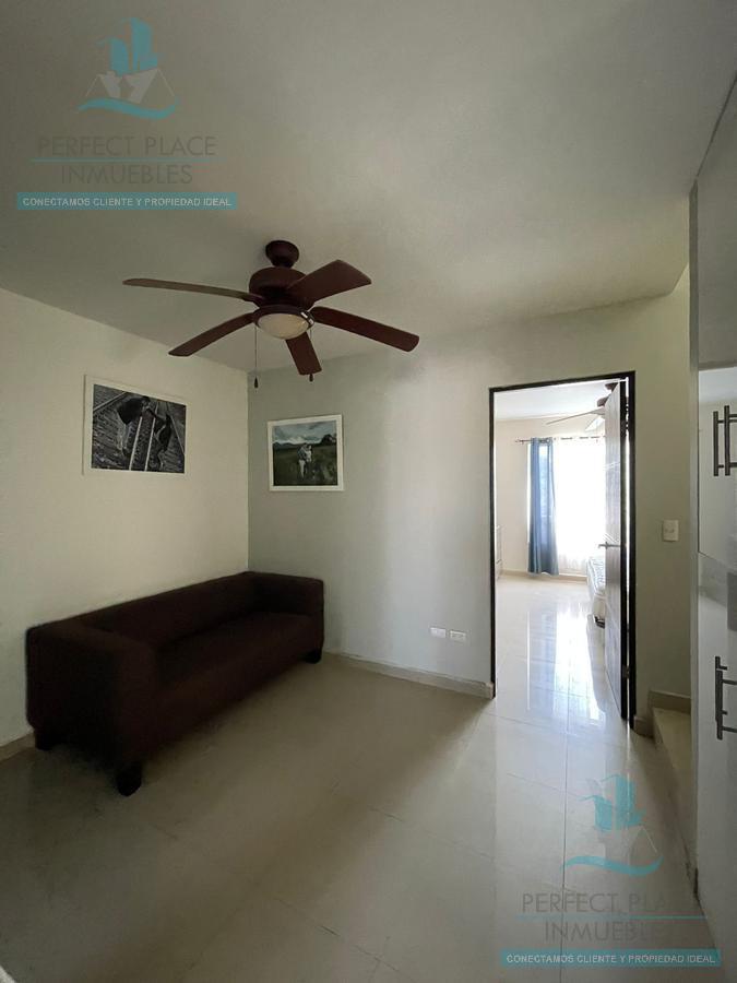 Foto Casa en Renta en  Privadas de Casa Blanca,  San Nicolás de los Garza  CASA EN RENTA CASA BLANCA, SAN NICOLAS, N.L.