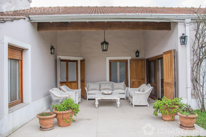 Casa-Alquiler-Venta-Tortugas C.C-Tortugas Country Club