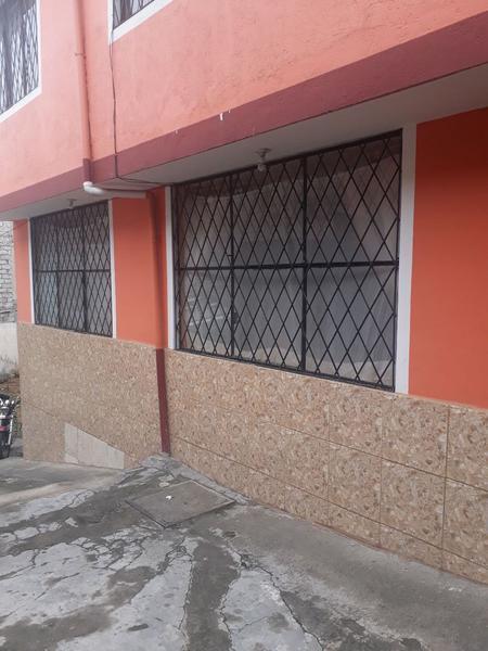 Foto Casa en Venta en  Sur de Quito,  Quito  Casa  de Venta Sur de Quito Sector El Recreo