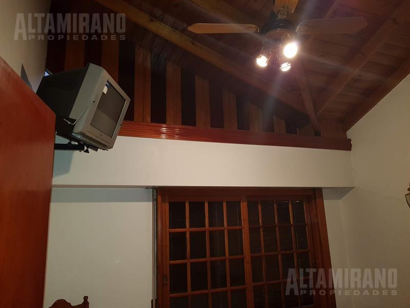 Foto Casa en Venta en  Villa Ballester,  General San Martin  Falucho al 2700