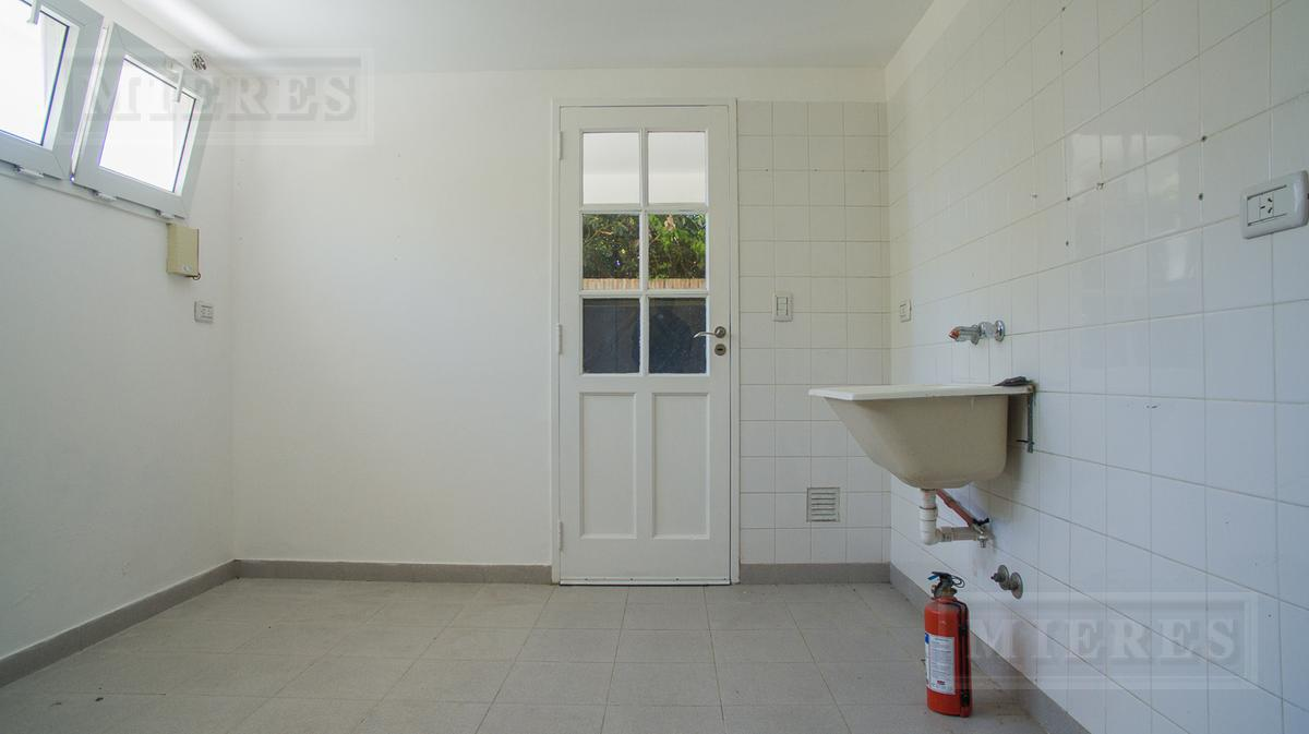 Casa - Rincon Del Arca
