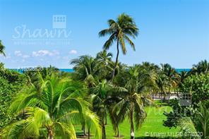 Foto Departamento en Renta en  Miami Beach,  Miami-dade    200 Ocean Dr, Apt. 5 A, Miami Beach, FL 33139