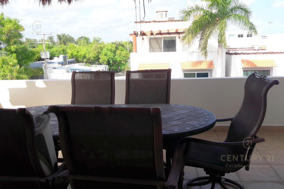 Cancún Centro House for Sale scene image 21