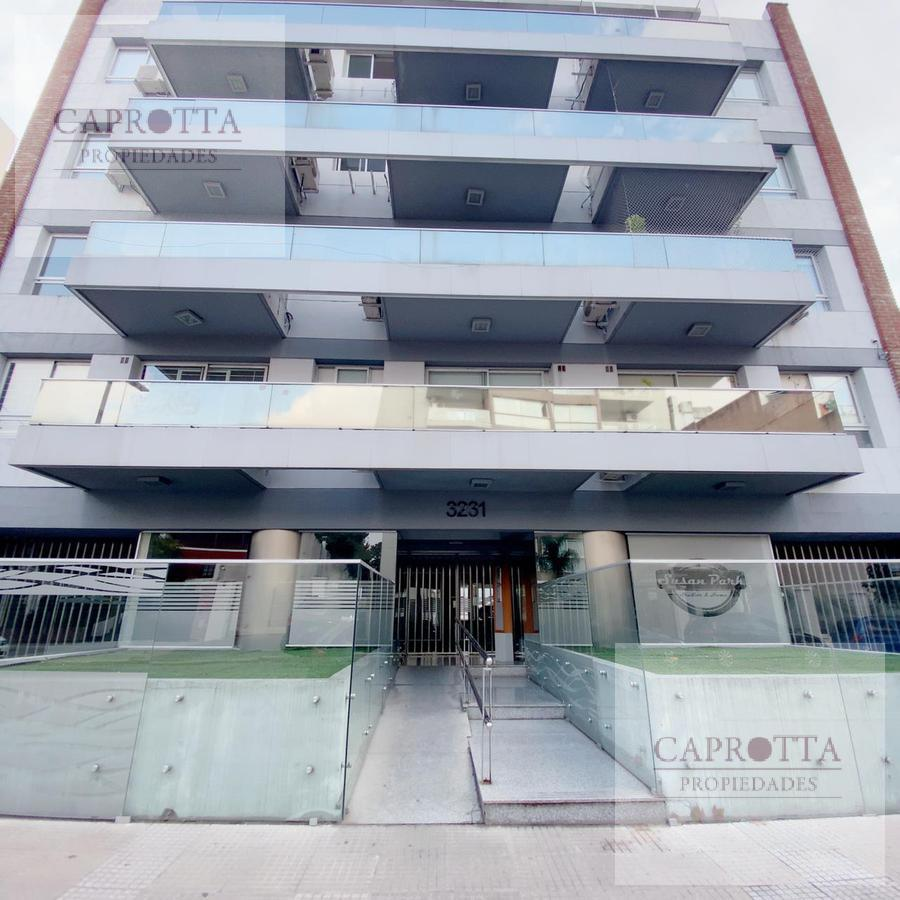 Foto Departamento en Alquiler en  Villa del Parque ,  Capital Federal  Jose Pedro Varela al 3200