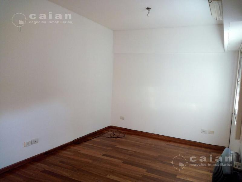 Foto Departamento en Alquiler en  Villa Crespo ,  Capital Federal  Estado de Israel al 4500